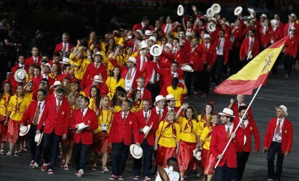 equipo-olimpico-2012.jpg