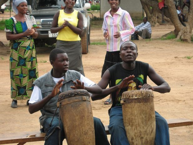 Youth Performance Zambia.jpg