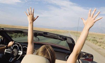 viaje-coche11.jpg