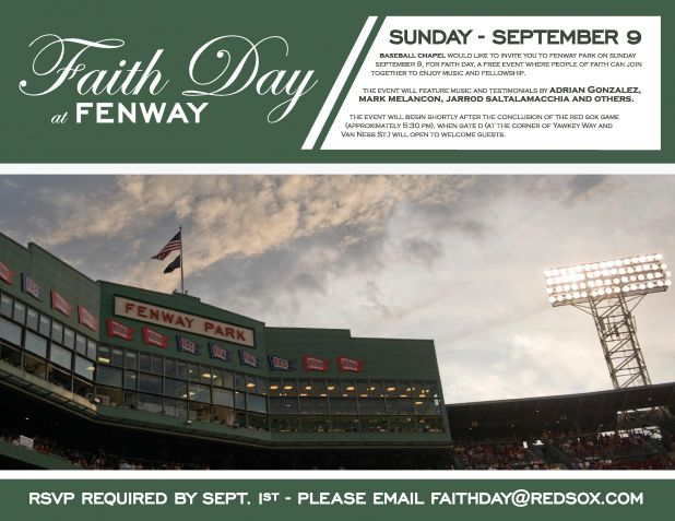 Faith Day - 2012 Flyer-JPEG.jpg