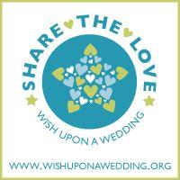 WUW_Share_the-Love_Badge_3[1].jpg