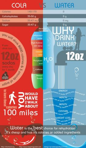 waterinfographic.jpeg