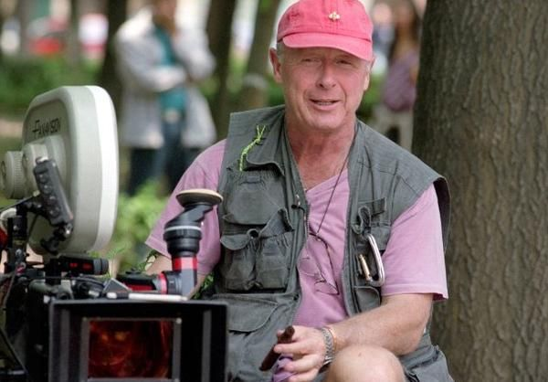 TonyScott.jpg