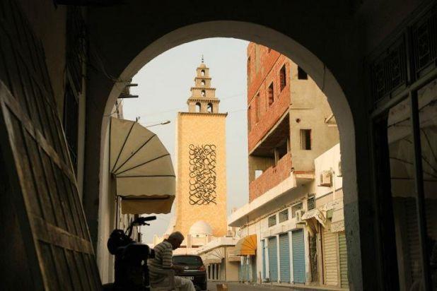 Jara Mosque Gabes.jpg