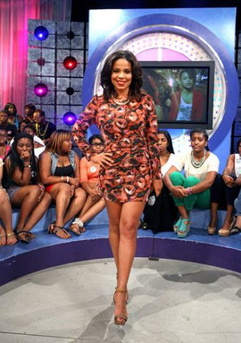 sanaa-lathan-bet-106-park.jpg
