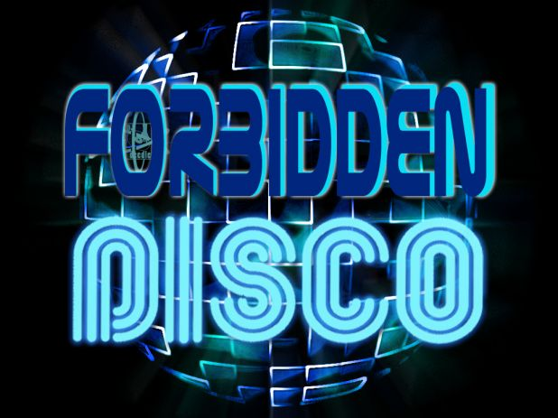 Forbidden Disco.jpg