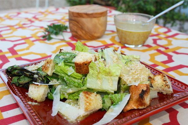meatless-monday-grilled-caesar-salad-with-dressing.jpg