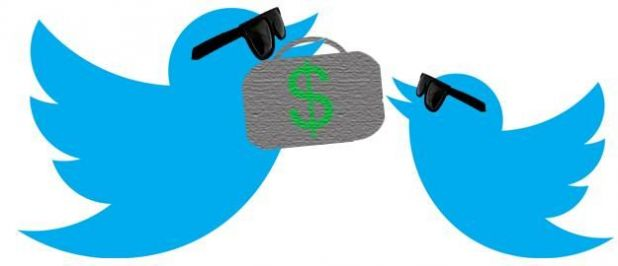 fake twitter buying.jpeg