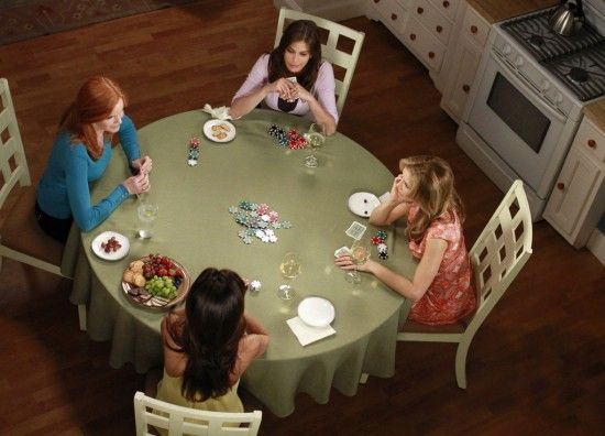 Desperate.Housewives.S08E22E23.jpg