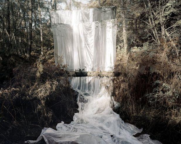 clothesfall.jpg