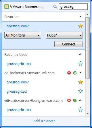 vmware-boomerang.png