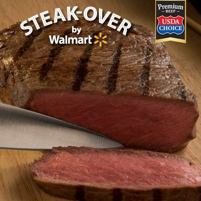 steakover photo.jpg