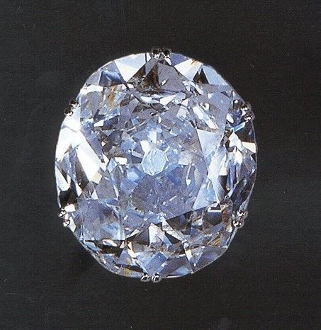Koh-i-noor diamond.jpg