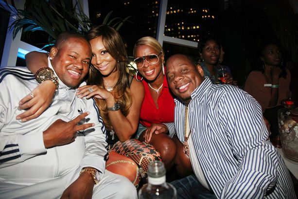 braxton_-Mary-j.-blige-don-pooh-bday-party.jpg