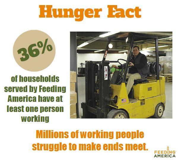working-poor-082112.png
