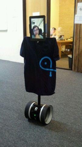 J9-Bot.jpeg