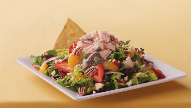 summer-salad-one-crisp.jpg