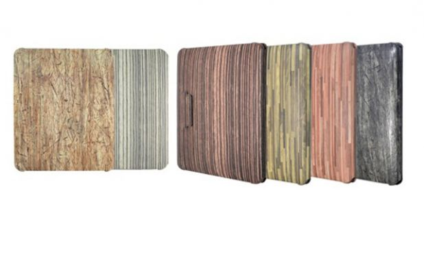 Oak iPad cases.jpg