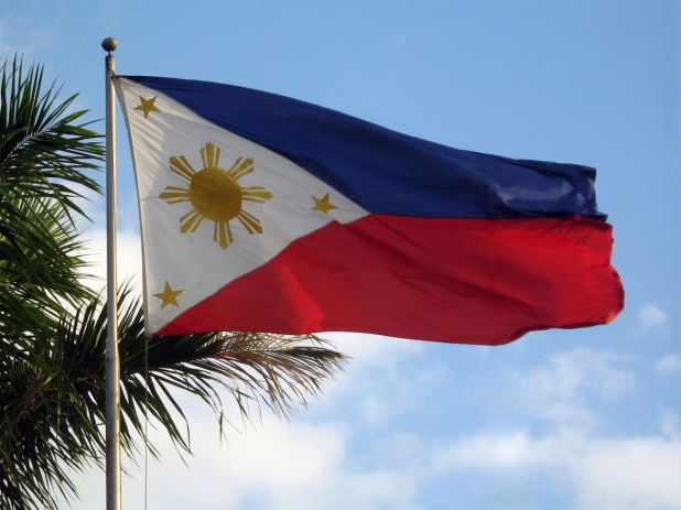 philippine-flag1.jpg