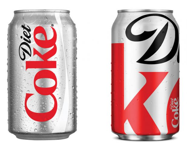 Diet Coke.png