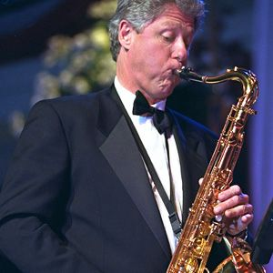 bill clinton sax.jpg