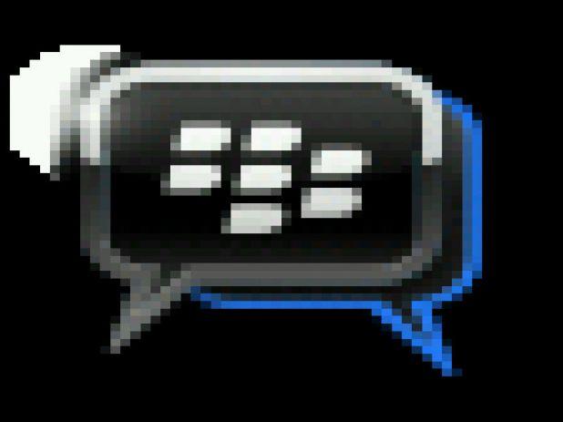 MobileUpload.jpg