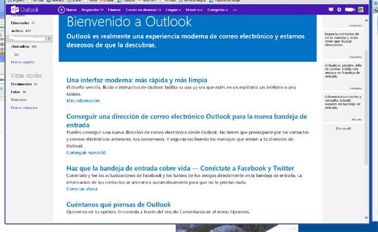 nuevo_outlook.jpg