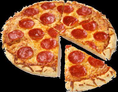 pepperoni-pizza[1].gif