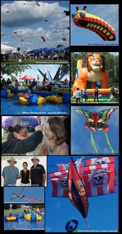 BeauVENTois-a-Beauharnois-cerfs-volants-jeux-gonflables-kiosques-montage-photos-INFOSuroit-com_Jeann.jpg