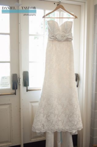 Allison&#039;s Wedding Gown-Alan and Allison.png