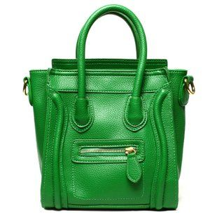 2012-Brand-HOWRU-women-fashion-handbag-pu-American-European-style-shoulder-handbag-bag-with-funny-fa.jpg