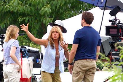 Aniston caption this.jpg