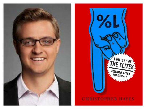 chris hayes.jpg