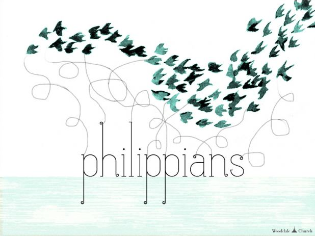 Philippians Aug 5-Sept 2.jpg