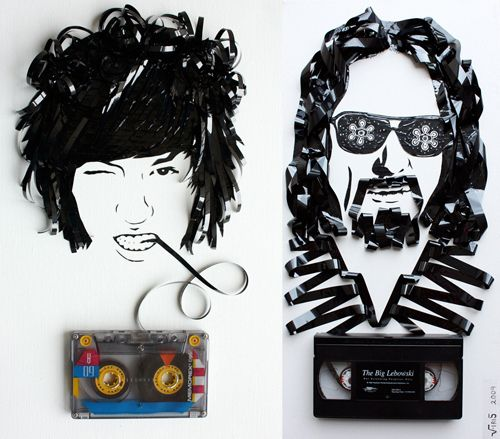 Tape_Art.jpg