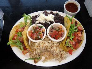 Flore Vegan Eastsider tacos.jpeg