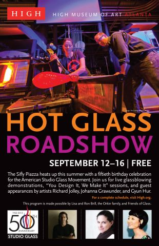Hot Glass Roadshow_Layout final.jpg
