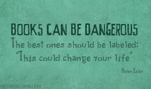 Books can be dangerous.jpeg