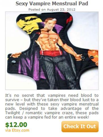 Sexy-Vampire-menstrual-pad-twilight.jpg