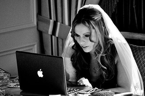 Bride_at_Computer.jpg