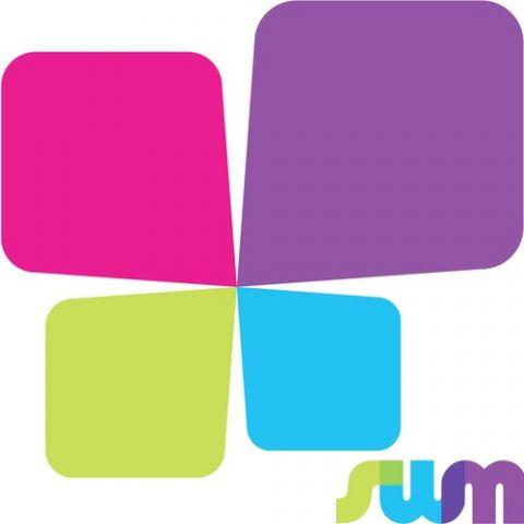 avatar logo.jpeg