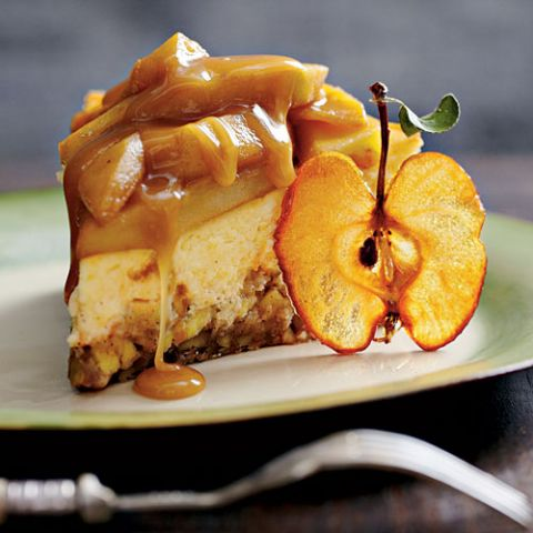 caramel-apple-brownie-cheesecake-x.jpg