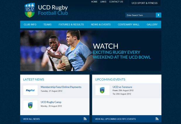 UCD Rugby.png