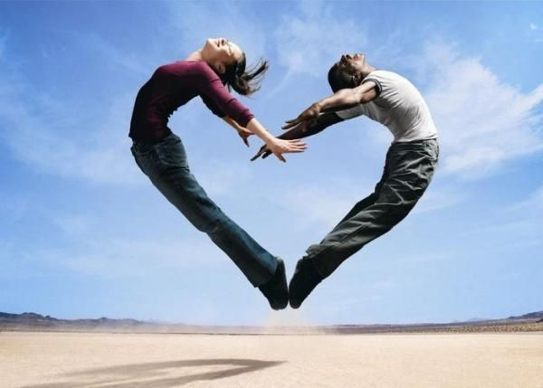 jump-for-love.jpg