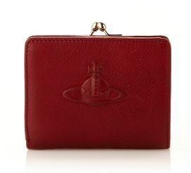 Chelsea Purse Ruby 32237 - Vivienne Westwood.png