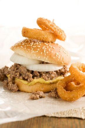 onion_burger-291x437.jpg