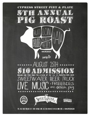 Pig Roast 2012 8.5x11 (o) copy copy.jpg