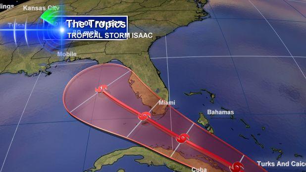 Hurricane Tracker Scene.png