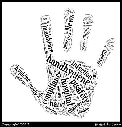 Hand Hygiene Art.jpg