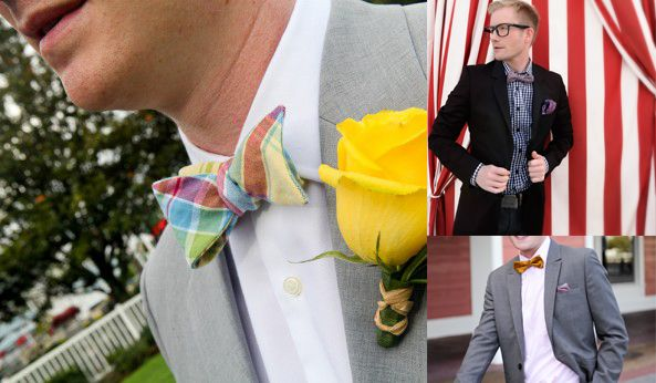 Bow Tie 2.jpg